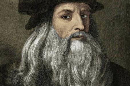 Olimpiade Leonardo da Vinci per la società della conoscenza
