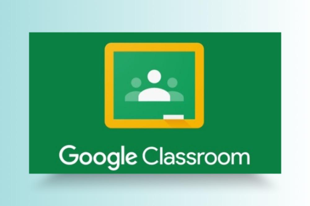 Google Classroom, la piattaforma per fare scuola a distanza - News ...