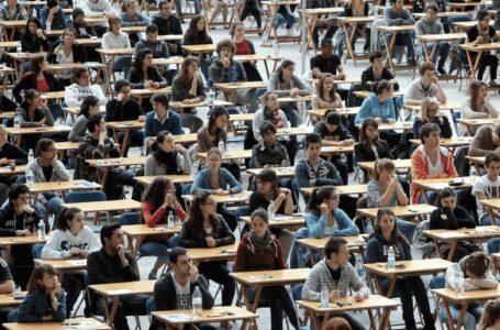 Concorsi Scuola 2020, chi vuole le prove e chi le graduatorie