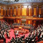 Decreto Scuola approvato in Senato