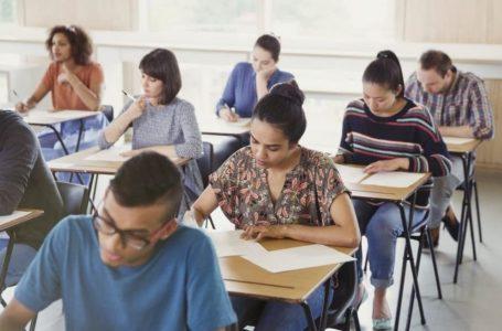 Concorso Straordinario Scuola, rinvio dei termini per delle domande di partecipazione