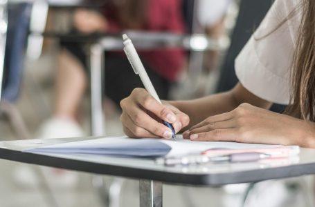 Concorso Scuola Secondaria 2020 Ordinario: i posti disponibili sono 33000