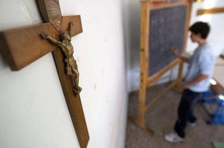 Concorso Docenti di Religione 2020: il Tavolo Ministero – CEI al lavoro
