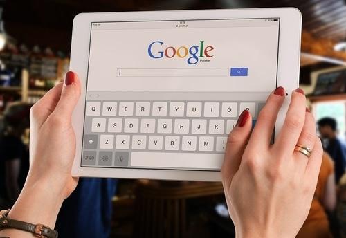 Uso tablet a scuola