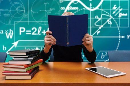 Acquisto libri di testo: speciale stanziamento di 236 milioni