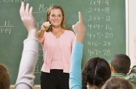 78mila immissioni di docenti in ruolo con i Concorsi Scuola