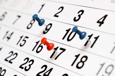 Calendario scolastico 2020/21: date, ponti, vacanze di Natale e Pasqua