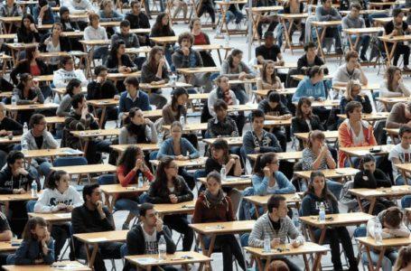 Concorsi Scuola 2020, lo svolgimento tra fine settembre e inizio ottobre