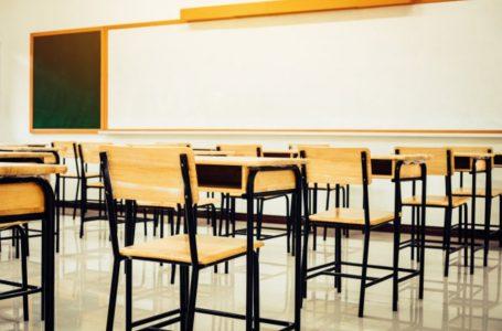 Iscrizioni alle prime classi di primarie, medie e superiori 2020/2021