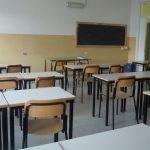 Misure per rientro a scuola
