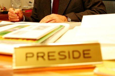 Presidi rifiutano incarichi al Nord per paura di un nuovo lockdown