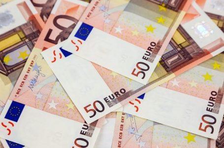 Oltre 1.6 miliardi di euro per il rientro a scuola a settembre