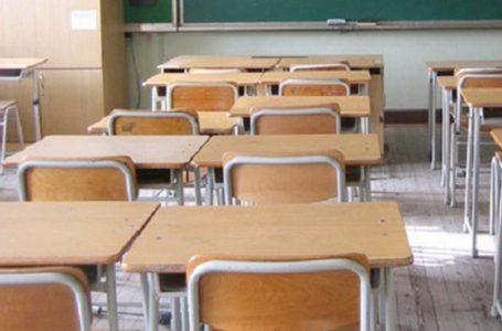 Anno scolastico 2020/2021: oltre 8 milioni di studenti nelle scuole