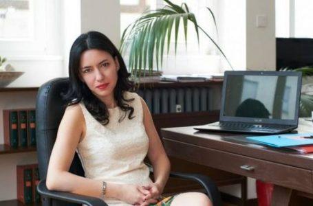 Inizio dell'anno scolastico, la lettera della Ministra dell'Istruzione Lucia Azzolina