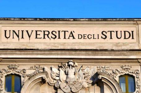 Università 2020-2021: aree di studio e sbocchi occupazionali